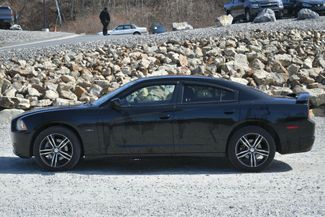 2014 Dodge Charger RT AWD Naugatuck, Connecticut 1