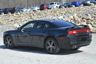 2014 Dodge Charger RT AWD Naugatuck, Connecticut 2