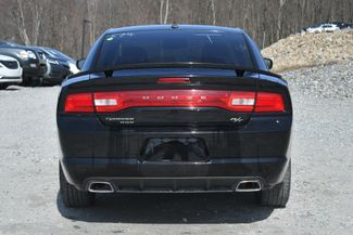 2014 Dodge Charger RT AWD Naugatuck, Connecticut 3