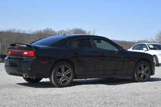 2014 Dodge Charger RT AWD Naugatuck, Connecticut 4