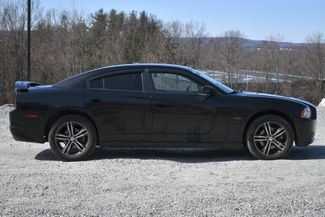 2014 Dodge Charger RT AWD Naugatuck, Connecticut 5