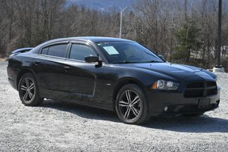 2014 Dodge Charger RT AWD Naugatuck, Connecticut 6