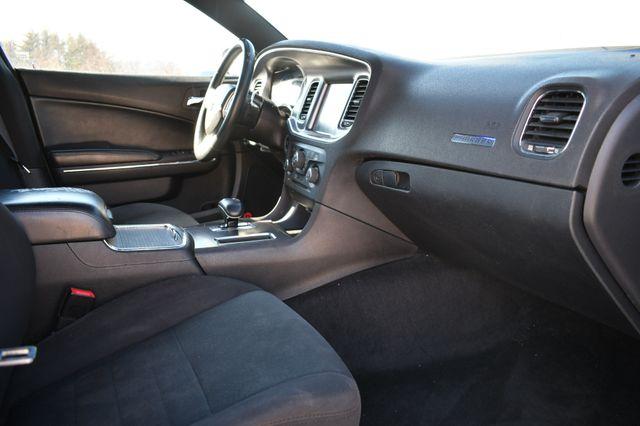 2014 Dodge Charger SXT Naugatuck, Connecticut 1