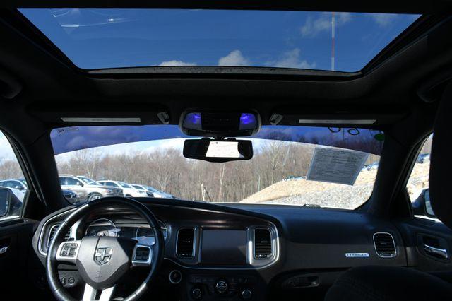2014 Dodge Charger SXT Naugatuck, Connecticut 10