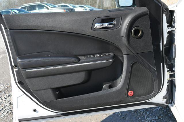 2014 Dodge Charger SXT Naugatuck, Connecticut 11