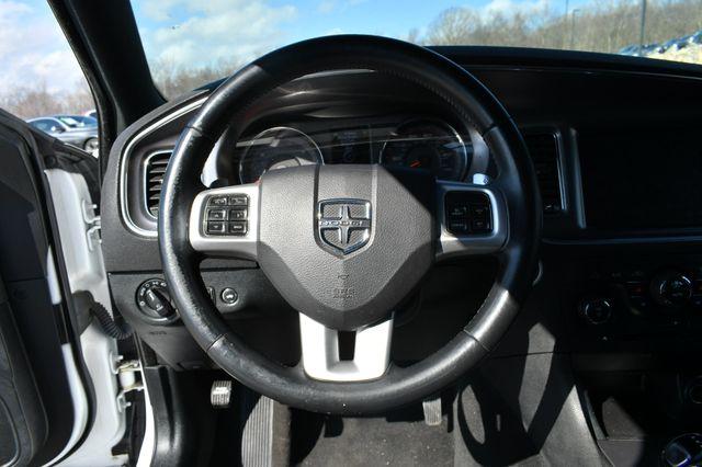 2014 Dodge Charger SXT Naugatuck, Connecticut 13