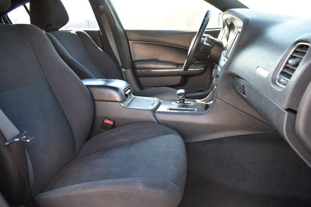 2014 Dodge Charger SXT Naugatuck, Connecticut 2