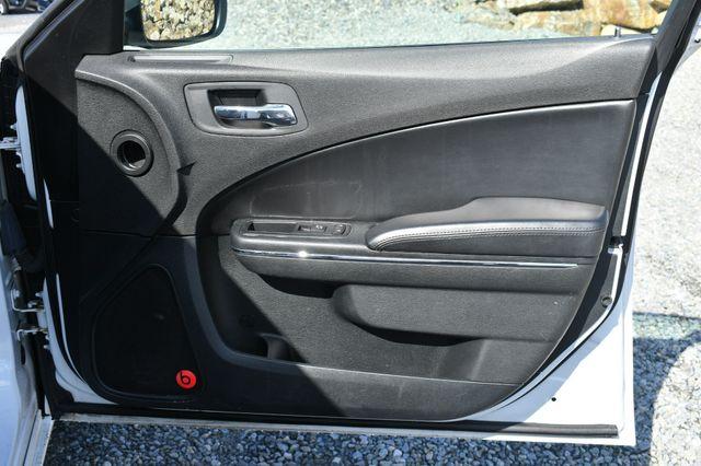 2014 Dodge Charger SXT Naugatuck, Connecticut 3