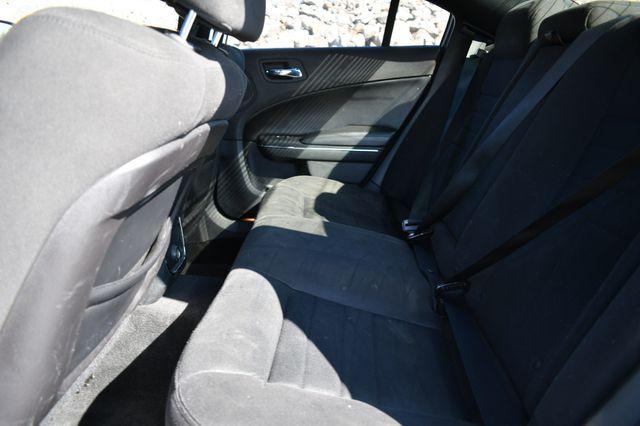 2014 Dodge Charger SXT Naugatuck, Connecticut 6