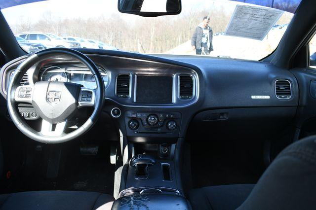 2014 Dodge Charger SXT Naugatuck, Connecticut 8