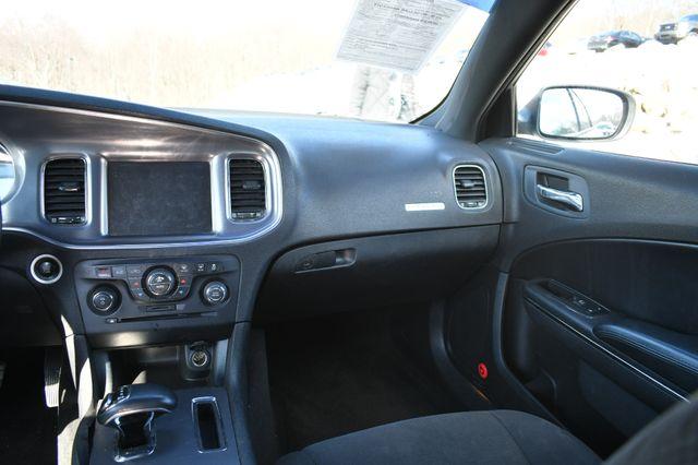 2014 Dodge Charger SXT Naugatuck, Connecticut 9