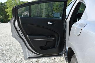 2014 Dodge Charger SE Naugatuck, Connecticut 12