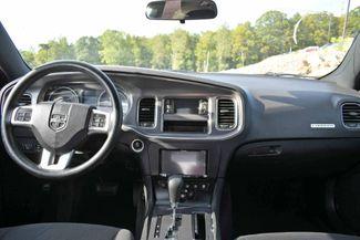 2014 Dodge Charger SE Naugatuck, Connecticut 16