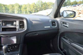 2014 Dodge Charger SE Naugatuck, Connecticut 17