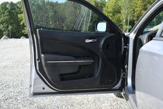 2014 Dodge Charger SE Naugatuck, Connecticut 18