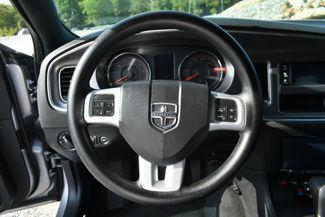 2014 Dodge Charger SE Naugatuck, Connecticut 20