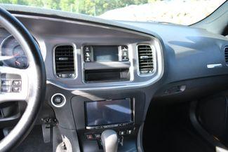 2014 Dodge Charger SE Naugatuck, Connecticut 21