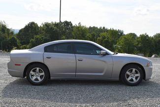 2014 Dodge Charger SE Naugatuck, Connecticut 5