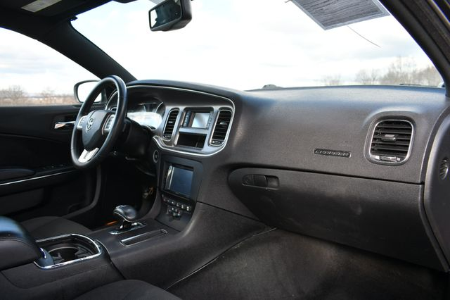 2014 Dodge Charger SE Naugatuck, Connecticut 8