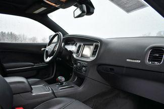 2014 Dodge Charger SXT Plus AWD Naugatuck, Connecticut 10