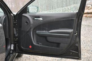 2014 Dodge Charger SXT Plus AWD Naugatuck, Connecticut 11