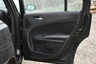2014 Dodge Charger SXT Plus AWD Naugatuck, Connecticut 12