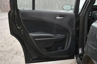 2014 Dodge Charger SXT Plus AWD Naugatuck, Connecticut 13