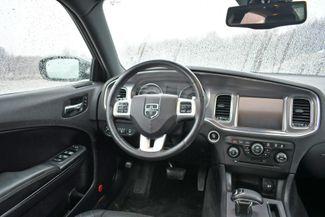 2014 Dodge Charger SXT Plus AWD Naugatuck, Connecticut 16