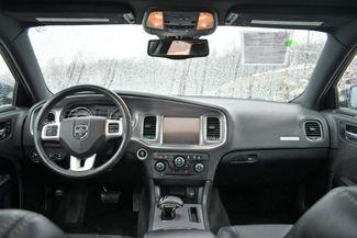 2014 Dodge Charger SXT Plus AWD Naugatuck, Connecticut 17