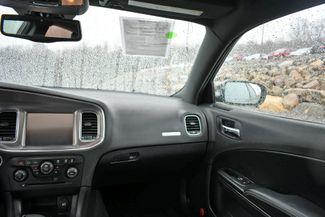 2014 Dodge Charger SXT Plus AWD Naugatuck, Connecticut 18
