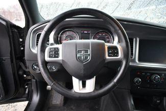 2014 Dodge Charger SXT Plus AWD Naugatuck, Connecticut 22