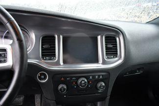 2014 Dodge Charger SXT Plus AWD Naugatuck, Connecticut 23