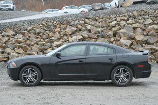 2014 Dodge Charger SXT Plus AWD Naugatuck, Connecticut 3