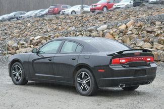 2014 Dodge Charger SXT Plus AWD Naugatuck, Connecticut 4