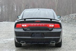 2014 Dodge Charger SXT Plus AWD Naugatuck, Connecticut 5