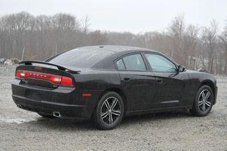 2014 Dodge Charger SXT Plus AWD Naugatuck, Connecticut 6