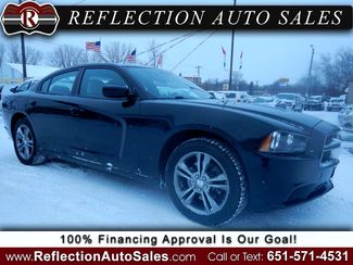 2014 Dodge Charger SE in Oakdale, Minnesota 55128