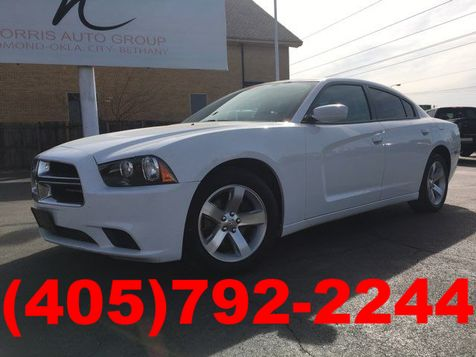 2014 Dodge Charger SE Located at 700 S MacArthur Blvd 405-917-7433 | Oklahoma City, OK | Norris Auto Sales (NW 39th) in Oklahoma City, OK