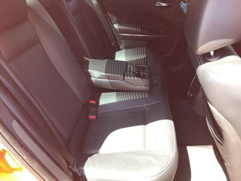 2014 Dodge Charger RT Plus | Oklahoma City, OK | Norris Auto Sales (NW 39th) in Oklahoma City, OK