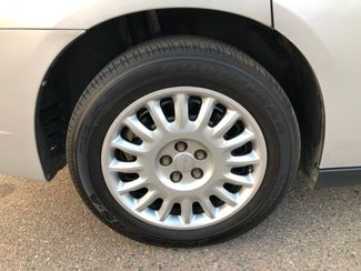 2014 Dodge Charger AWD 5.7L HEMI Police Osseo, Minnesota 22