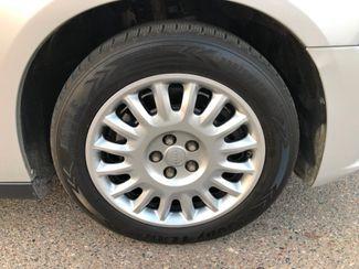 2014 Dodge Charger AWD 5.7L HEMI Police Osseo, Minnesota 23