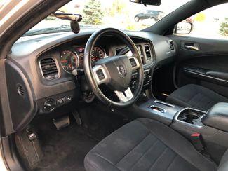2014 Dodge Charger AWD 5.7L HEMI Police Osseo, Minnesota 8