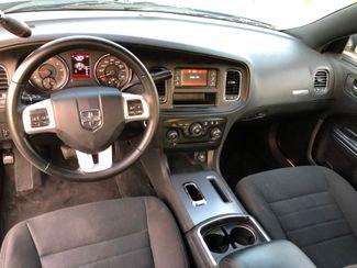 2014 Dodge Charger AWD 5.7L HEMI Police Osseo, Minnesota 10