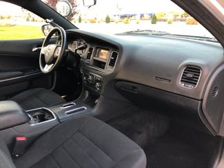 2014 Dodge Charger AWD 5.7L HEMI Police Osseo, Minnesota 9