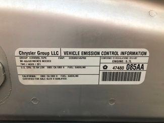 2014 Dodge Charger AWD 5.7L HEMI Police Osseo, Minnesota 26
