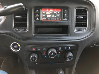 2014 Dodge Charger AWD 5.7L HEMI Police Osseo, Minnesota 28