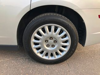 2014 Dodge Charger AWD 5.7L HEMI Police Osseo, Minnesota 21