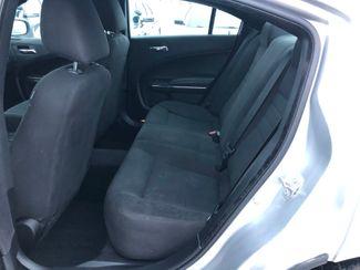 2014 Dodge Charger AWD 5.7L V8 HEMI Police Osseo, Minnesota 12