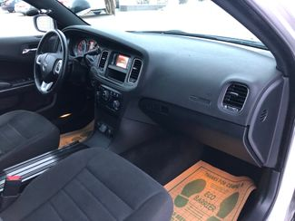 2014 Dodge Charger AWD 5.7L V8 HEMI Police Osseo, Minnesota 9