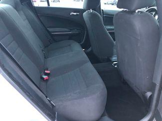 2014 Dodge Charger AWD 5.7L V8 HEMI Police Osseo, Minnesota 13